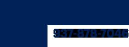Orthopedic Rehabilitation - Wright Rehab - Icon Our Services